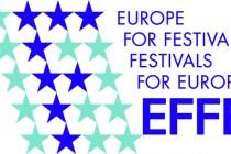 Konkurs za festivale – sticanje EFFE etikete do 17.02.2017.
