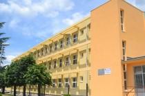 Bravo ljudi: Osnovne škole Potoci i Vrapčići obilježavaju dan oslobođenja Mostara