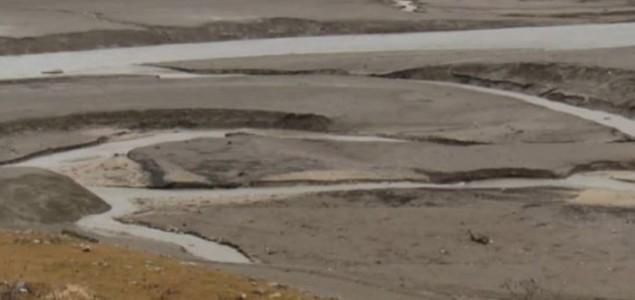 Ekološka katastrofa na Jablaničkom jezeru: Nestalo riblje bogatstvo, ekosistem trajno narušen