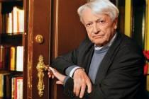 Francuska književna nagrada posmrtno Predragu Matvejeviću