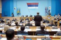 """Pokret """"Odgovor"""" poziva ministra Dragana Mektića da spriječi nasilje i sukobe opozicije i vlasti na ulicama Banje Luke!"""