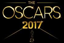 "Oscar 2017.: Najbolji film je ""Moonlight"", ""La La Land"" dobio nagradu u šest kategorija"
