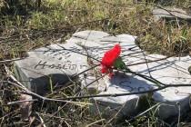 Dragan Markovina: Kome i zašto smeta obnova Partizanskog groblja u Mostaru?