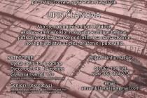 Osnovan Internacionalni ansambl igara i pjesama Tenelija u Mostaru