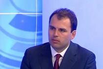 Reuf Bajrović: Zahtjev za federalizacijom je nastavak Tuđmanove politike putem korištenja EU