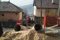 Zaključci građanske rasprave o snabdjevanju Sarajeva vodom