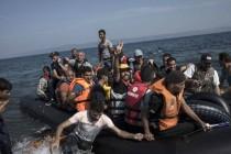 Operacija 'Sofija': Spašeno 33.000 migranata na moru