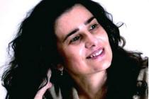Vesna Radović: Pjesnici više ne umiru, tako mladi