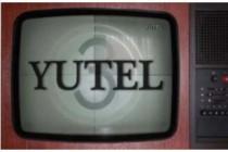 Vrijeme je za Yutel