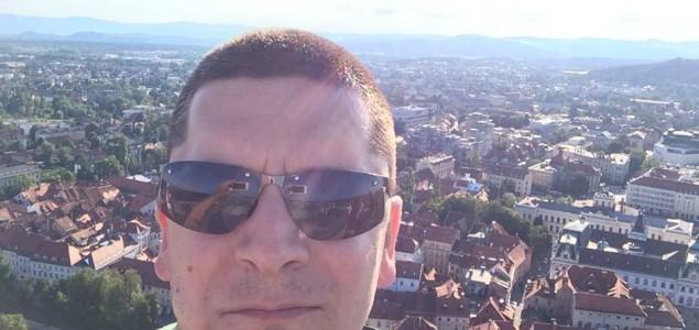 Nikola Kovačević: Da li znamo ko smo mi?
