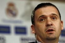 Predrag Mijatović: Kako sam postao neviđeni izdajnik