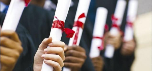 Ja tebi pare, ti meni zanimanje: Kako se kupuju diplome u RS