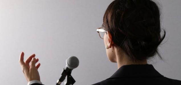 UN: Opada prisustvo žena u politici