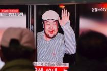 Dve žene zvanično optužene za ubistvo polubrata Kim Džong Una