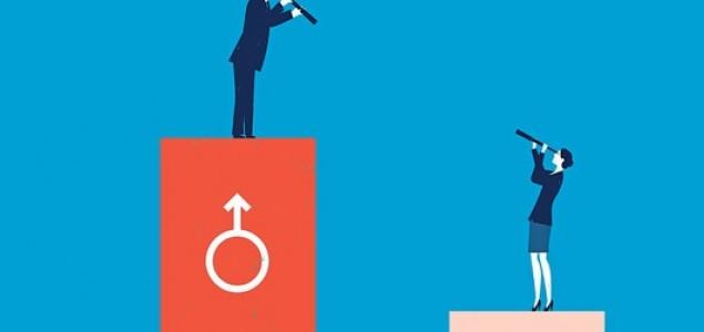Kao što je činila kad je osnovana, Evropska unija i danas podupire žene u Evropi i diljem svijeta