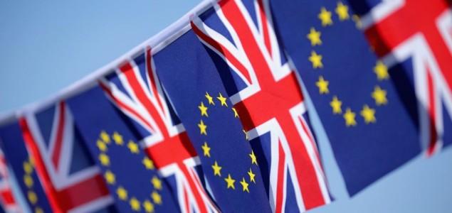 EU: Pet promjena koje donosi 'Brexit'