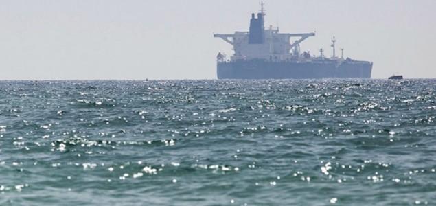 3.000 ljudi spašeno u moru blizu Libije