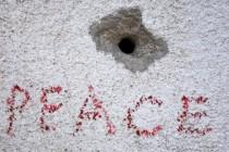 Ubistva za veće ciljeve: Skriva li politika ubice 28 Mostaraca