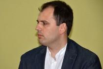 GS: Borjana Krišto je dokaz da je HDZ kriminalna i parazitska organizacija