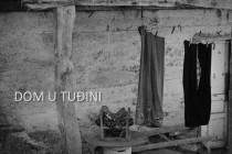 """Dokumentarni film """"Dom u tuđini"""" O postdejtonskim nevoljnim razmjenama kuća"""