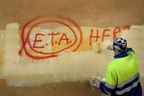 ETA navodno spremna položiti oružje 8. travnja