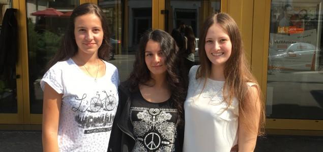Jajački srednjoškolci traže podršku javnosti: Ne dopustimo etničku podjelu škole