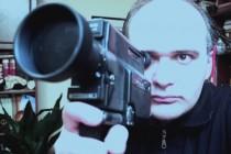 """Spot za """"Slobodni"""" u režiji Branka Radakovića"""