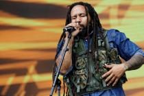 Sin Boba Marleyja nastupa na 10. Demofestu!