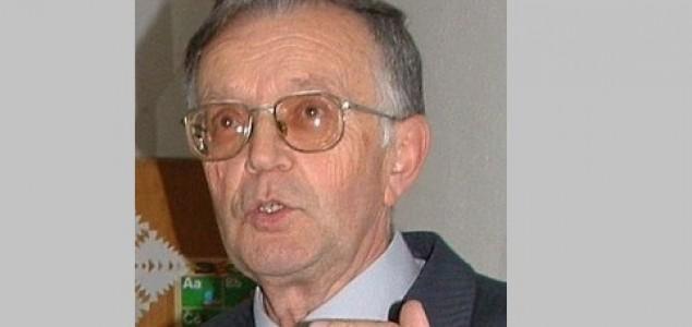 Baš je Mustafa Sofić bio dobar direktor škole
