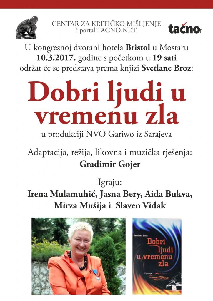 Plakat_gariwo