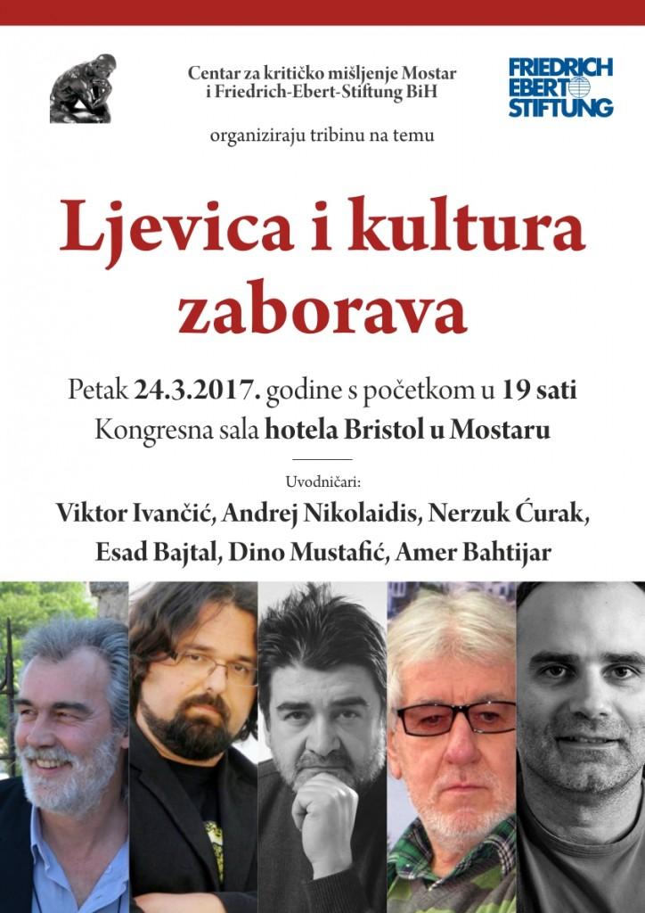Plakat_tribina_2 (5)