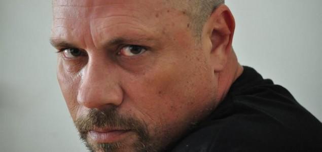 Hrvatsko novinarstvo je prodalo dušu vragu