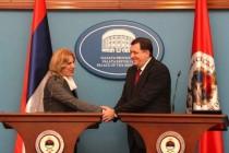 Centar za humanu politiku: Ukinuti Vladu Republike Srpske