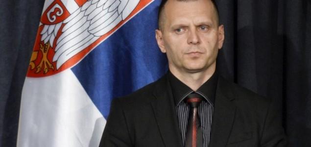 Javno-tajni konkurs MUP-a RS: Korupcija u policijskim redovima?
