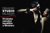 Dramski studio mladih HNK Mostar