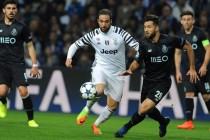 Osmina finala Lige prvaka: Juventus završava posao protiv Porta, neizvjestan meč u Leicesteru