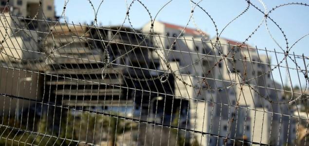 Izrael smanjuje izdvajanja za UN zbog navodne diskriminacije