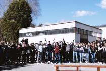 """Organizacije civilnog društva u BiH pozivaju predstavnike vlasti na ukidanje segregacije u obrazovanju uključujući fenomen """"Dvije škole pod jednim krovom"""", neprihvatljivim u 21. stoljeću"""