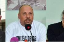 Sramotno: Ratni veterani prijavili Dežulovića i Ivančića