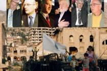 YIHR: Deklaraciju o Domovinskom ratu treba staviti van snage
