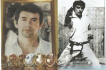 Sjećanje na Saliha-Salku Ćurića