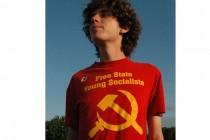 Živio socijalizam!