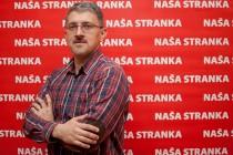 Tarik Tanović: Mostar neće biti Evropska prijestolnica jer ima vlast koja ga u tom onemogućava