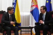 Premijeri zemalja regije nakon Samita u Sarajevu: Planiramo otvoriti 80.000 radnih mjesta