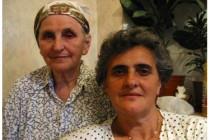 In memoriam: Zumra Šehomerović