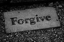 Jad mržnje, i moć praštanja