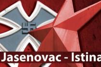 OTVORENO PISMO predstavnika židovske i srpske manjine