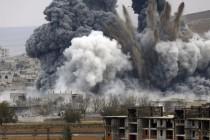 SAD: Turska napadom u Siriji izložila riziku američke vojnike