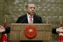 """IFIMES: """"Referendum u Republici Turskoj 2017: Nova turska predsjednička republika"""""""