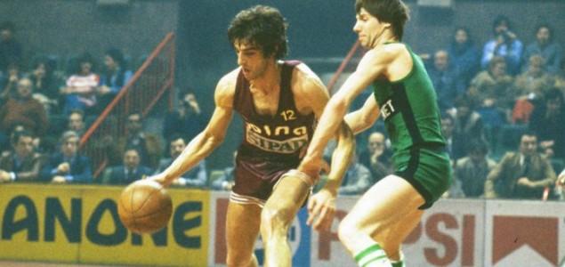 Prije 38 godina Bosna osvojila evropski naslov
